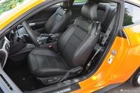 2018款Mustang 2.3L自动EcoBoost