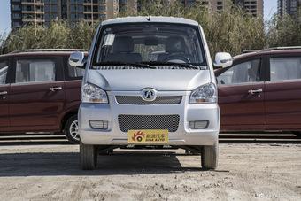 2016款北汽威旺307-A12 1.2L手动标准型(国五)