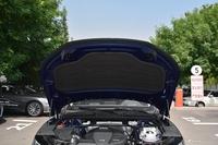2018款奥迪Q5L 2.0T自动45 TFSI尊享风雅型