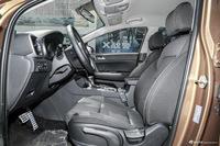 2016款起亚KX5 1.6T自动两驱GL