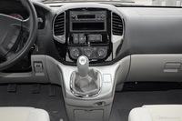 2017款菱智 M3L 2.0L 7座舒适型