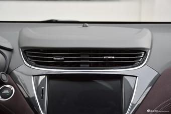 2018款迈锐宝1.5T 自动豪华版530T