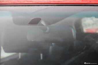 2015款凯翼C3R 1.5L AMT金钻版
