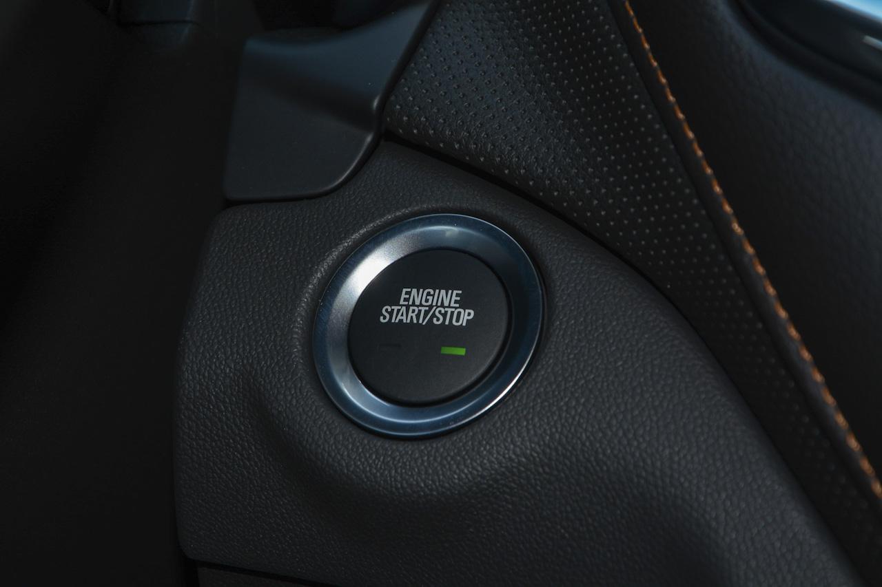 2018款探界者1.5T自动驰界版535T