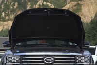 2017款传祺GS8 2.0T自动两驱豪华智联版320T