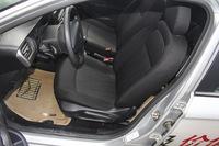 2014款爱丽舍 1.6L手动舒适型