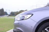 2018款阅朗 1.3T自动精英型18T