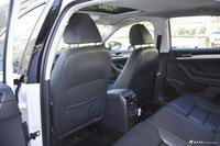 2015款速腾1.6L手动舒适型