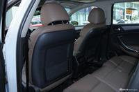 2017款雪铁龙C5 1.8T自动380THP尊贵型