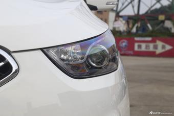 2016款骏派D60 1.8L自动尊贵型