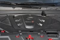2018款东南DX3 1.5T自动豪华型