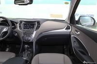 2017款格越2.0T自动7座四驱舒适版