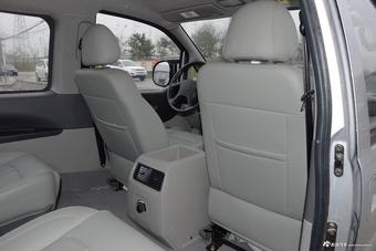 长安神骐F50 -区别 对比 新浪汽车高清图片