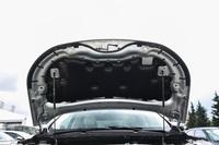 2016款锐界2.0T自动四驱豪锐型EcoBoost 245