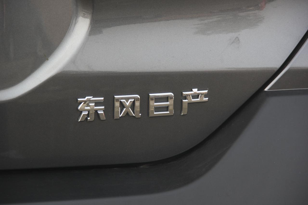 2017款劲客1.5L手动酷动版