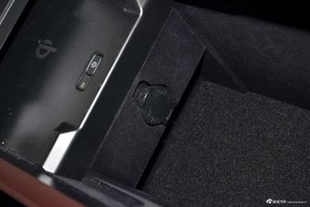 2018款雷克萨斯ES 2.5L自动300h尊享版