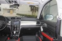 2018款哈弗H2 1.5T手动两驱豪华型红标