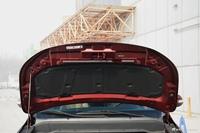 2016款风行SX6 1.6L自动豪华型