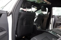 2015款奔驰CLS63 AMG S 4MATIC