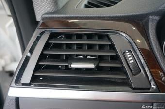 2014款华晨宝马328Li xDrive豪华设计套装