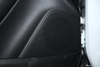2014款创酷1.4T自动两驱舒适型