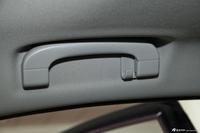 2012款MG5 1.5L自动精英版