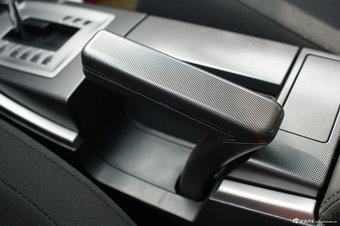 2013款MG6
