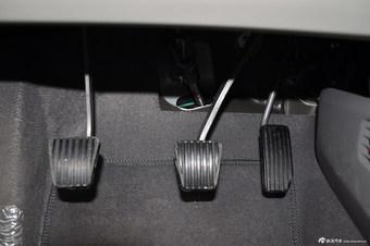 2013款赛欧三厢1.2L手动时尚版