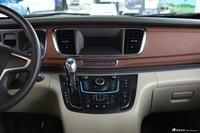 2014款GL8 2.4L CT豪华商务舒适版到店实拍