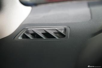 2014款斯巴鲁XV 2.0L精英版