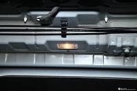 2014款荣威350 1.5L手动迅捷版