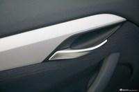 2014款 宝马X1 sDrive18i 时尚型