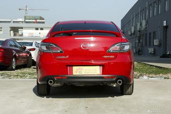 2015款睿翼2.0L自动轿跑精英型