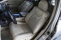 2013款雷克萨斯RX270豪华版
