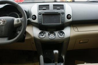 2012款RAV4