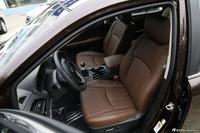 2015款比亚迪S7升级版1.5T手动尊贵型