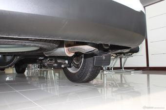 2011款H-1辉翼到店实拍