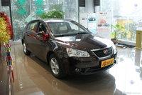 2012款帝豪EC7-RV