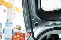 2013款奔腾X80