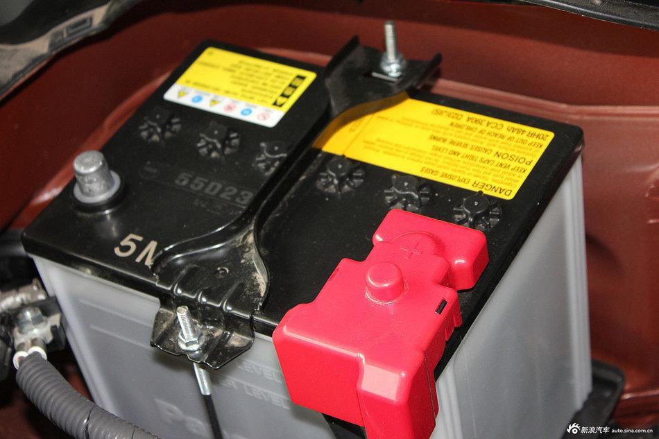 2013款丰田86 2.0L豪华自动版