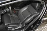 2015款凯迪拉克XTS 2.0T自动28T豪华型