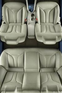 2013款东南V6菱仕官方图片
