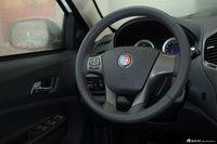 2014款英伦金刚三厢1.5L手动尊贵型