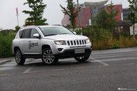 2014款Jeep指南者