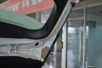 2013款马自达3星骋两厢1.6L自动精英型
