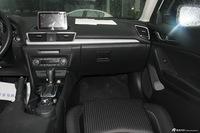 2016款马自达3昂克赛拉1.5L自动两厢豪华型