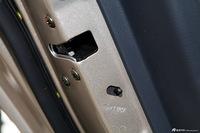 2014款福美来M5 1.6L手动精英型