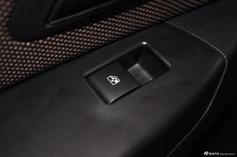 2013款科鲁兹掀背1.6L手动豪华版