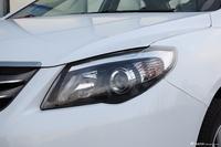 2015款比亚迪全新L3节能版1.5L自动舒适型