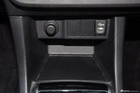 2014款雷凌1.8L CVT领先版